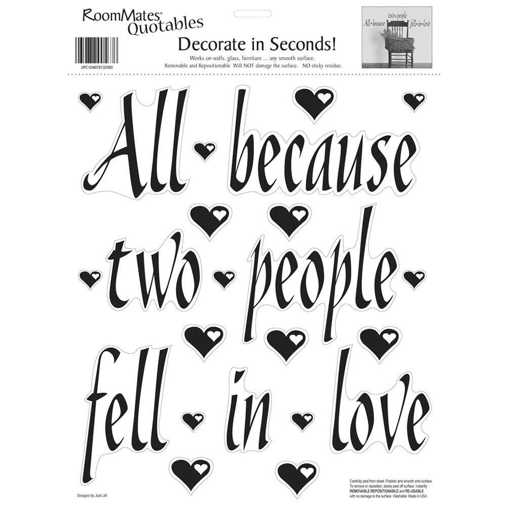 Romantic Quotes About Gestures. QuotesGram