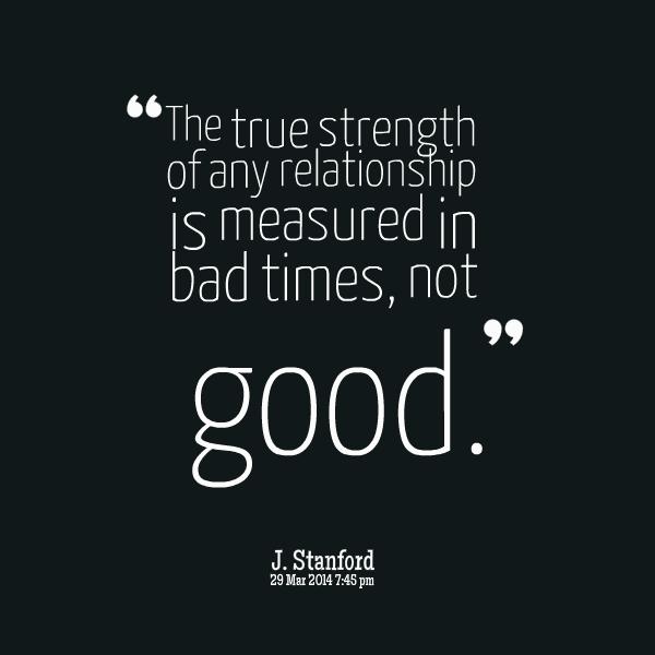Bad Relationship Quotes Quotesgram
