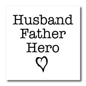husband material A guy you (girl/gay guy) would consider perfect enough to marry one day.