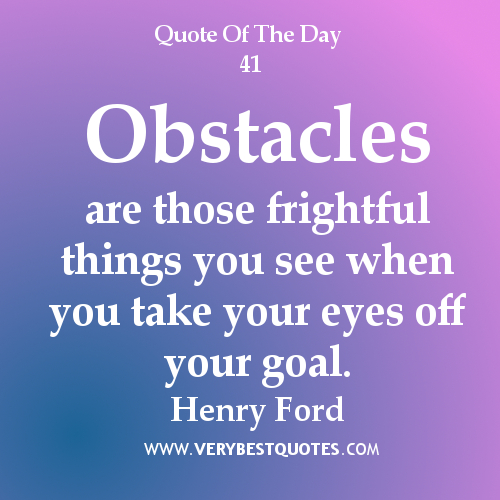 Inspirational Quotes About Positive: Positive Thinking Quotes Of The Day. QuotesGram