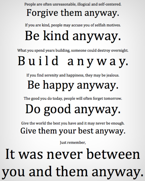 Quotes About Karma And Relationships. QuotesGram