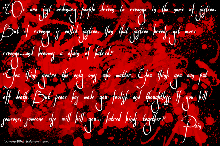 2099798989 pain quotes and such wallpaper by summermiko d58vd55