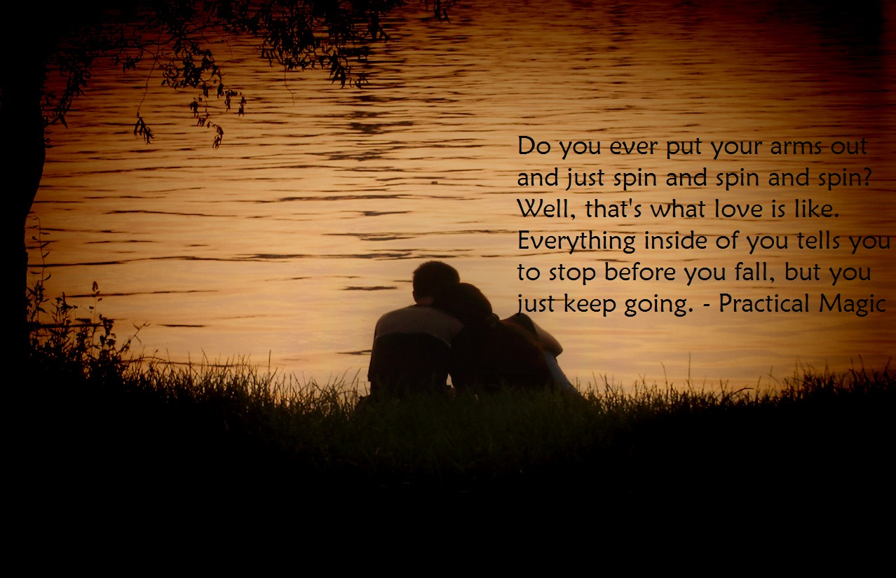 Cute Quotes About Life And Love. QuotesGram