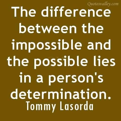 Bible Verses About Determination: Bible Quotes For Determination. QuotesGram