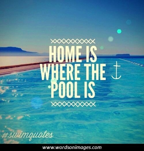 Billiards quotes and sayings quotesgram - How do i keep ducks out of my swimming pool ...