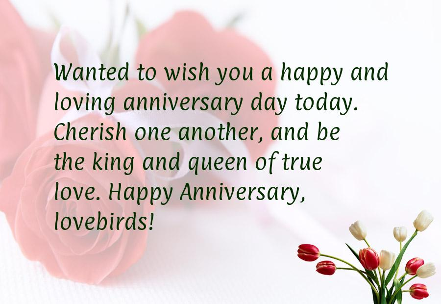 First Anniversary Quotes For Boyfriend. QuotesGram