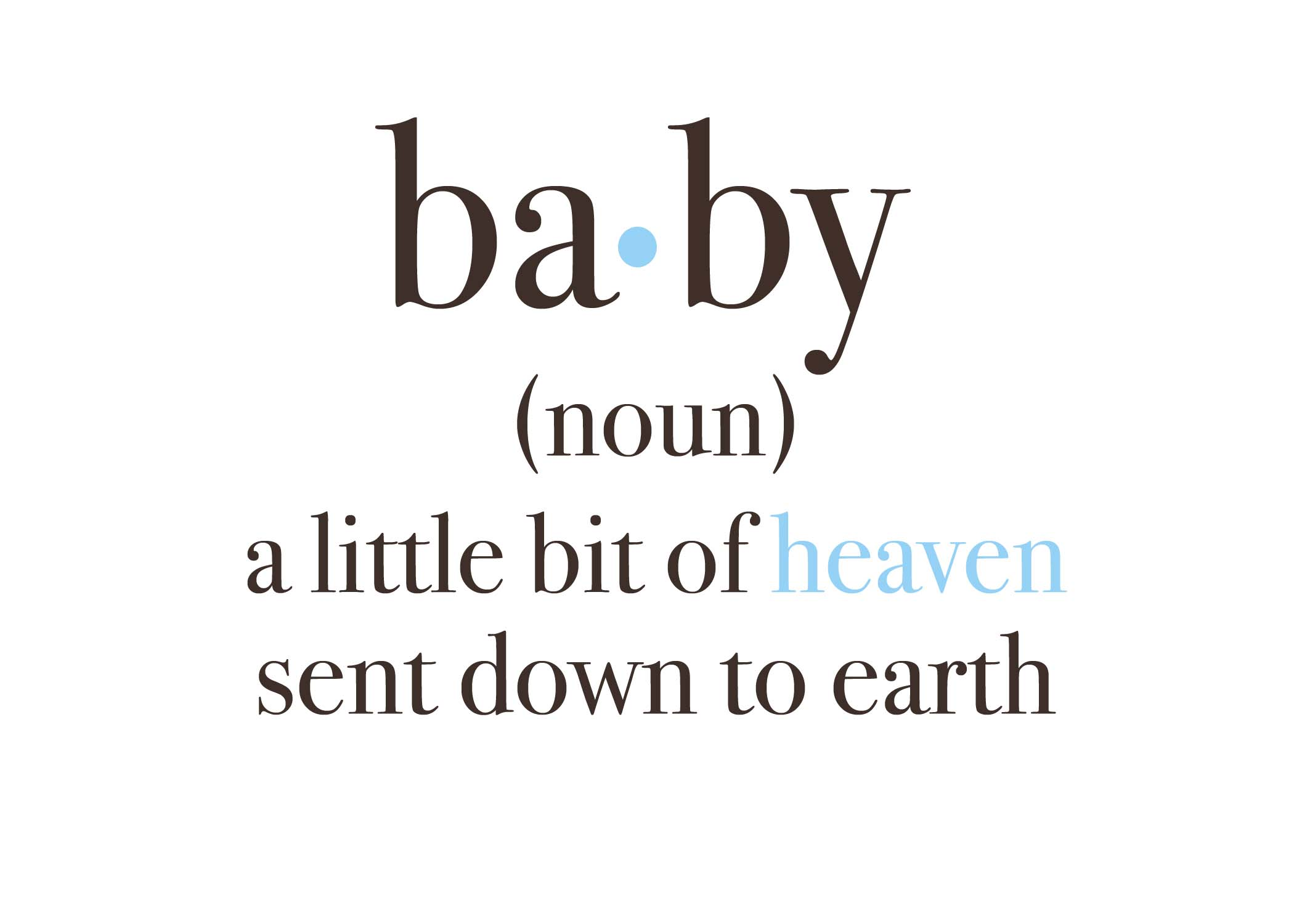It S A Boy Quotes: Quotes For Baby Boy Baby Shower. QuotesGram