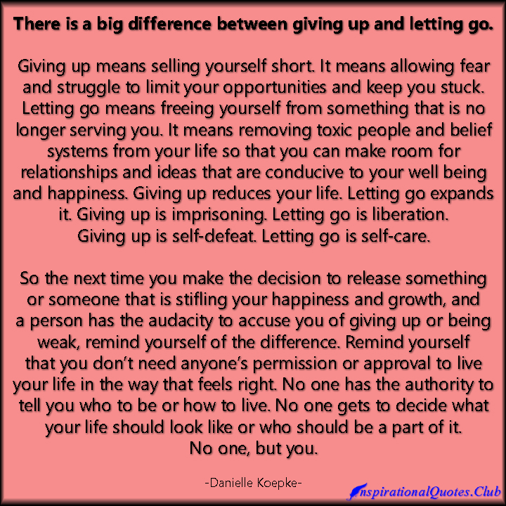 inspirational quotes about differences quotesgram