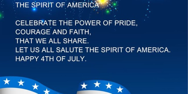 us independence day quotes inspirational quotesgram