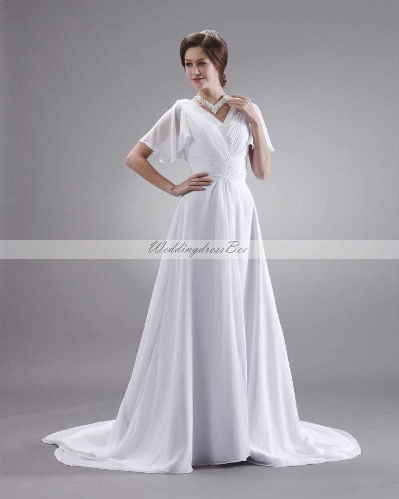 Plus size wedding dresses new westminster : Wedding dress quotes quotesgram