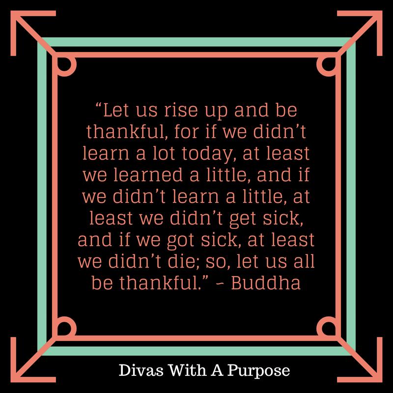 Gratitude Buddha Quotes: Buddhist Quotes On Gratitude. QuotesGram