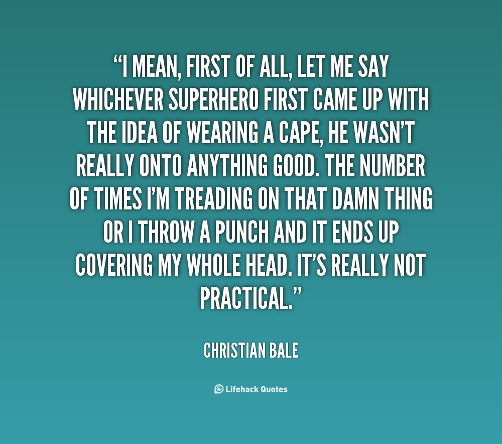 Commitment Quotes For Work Quotesgram: Christian Quotes On Commitment. QuotesGram