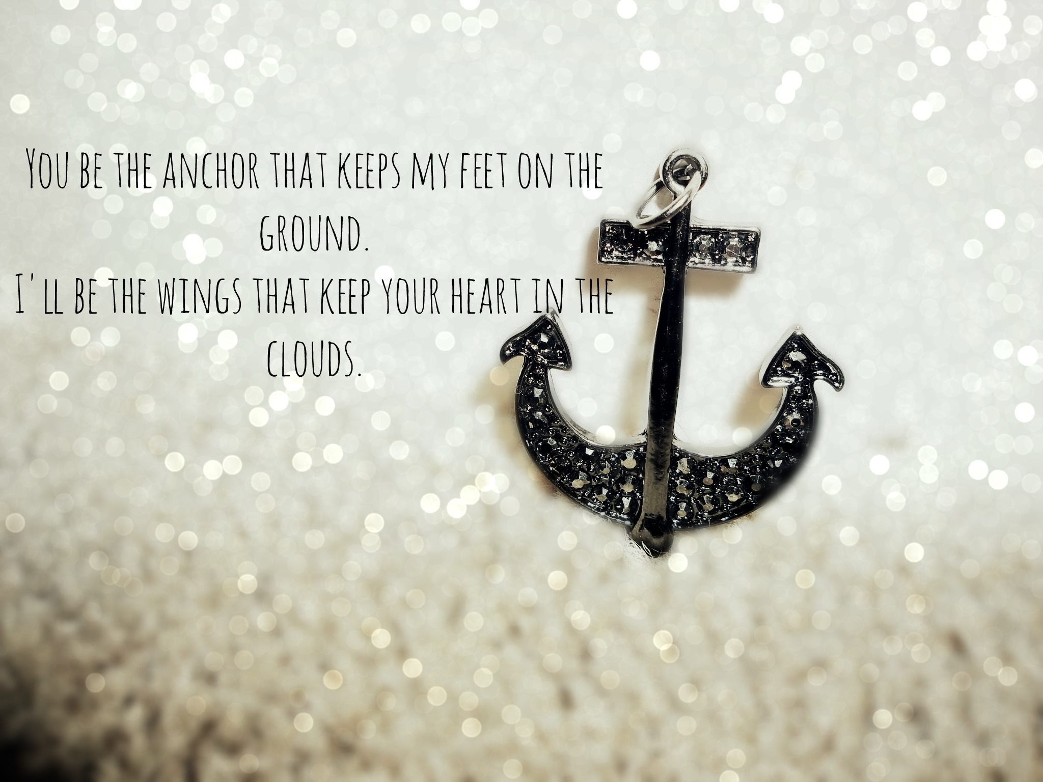 Navy Sailor Love Quotes | www.pixshark.com - Images ...