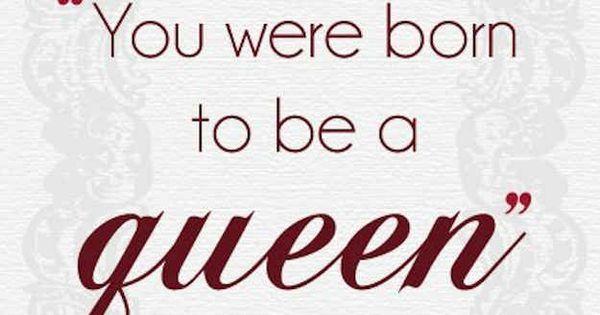 Beauty Queens Inspirational Quotes. QuotesGram