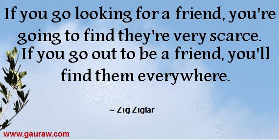 Zig Ziglar Quotes About Social Work. QuotesGram