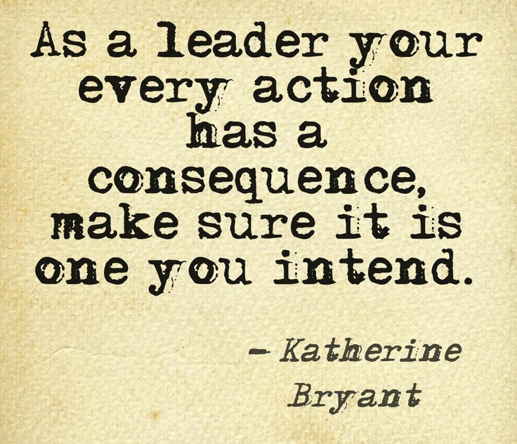 Inspirational Quotes From Leaders: Quotes From Female Military Leaders. QuotesGram