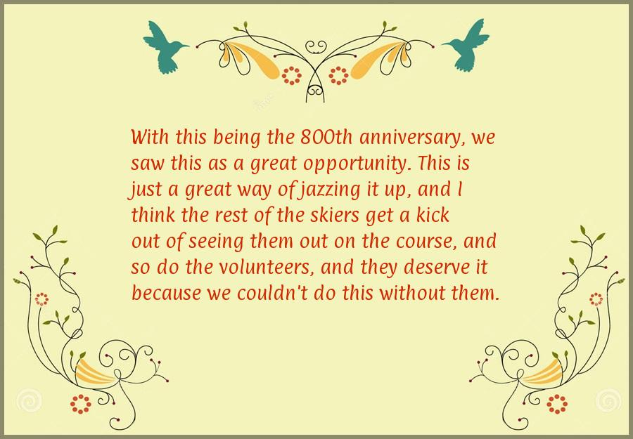 25th Business Anniversary Quotes. QuotesGram