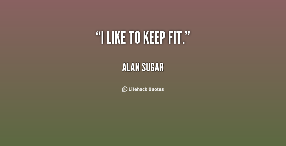 Sweet As Sugar Quote: Quotes About Sugar. QuotesGram