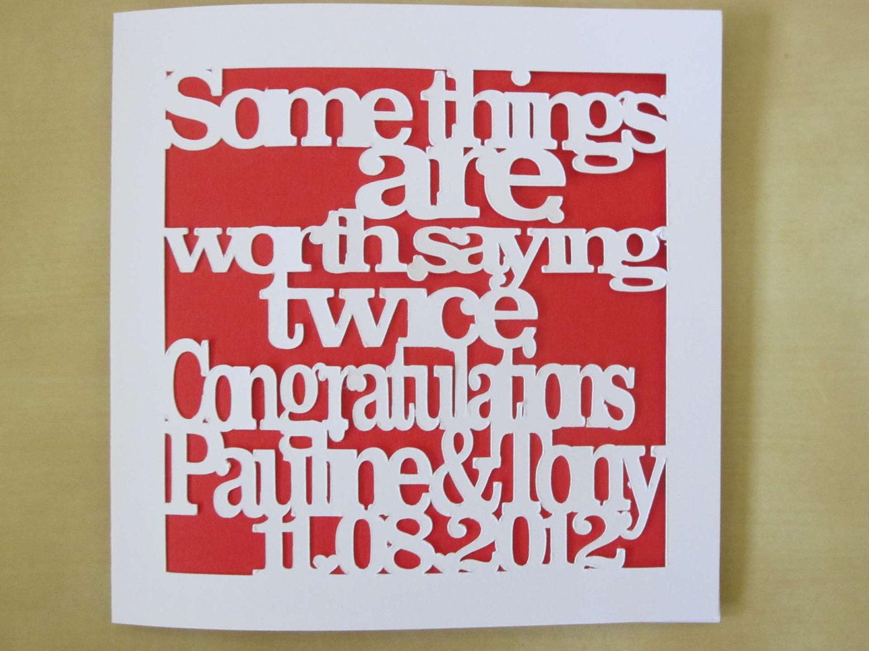 renewing marriage vows quotes quotesgram