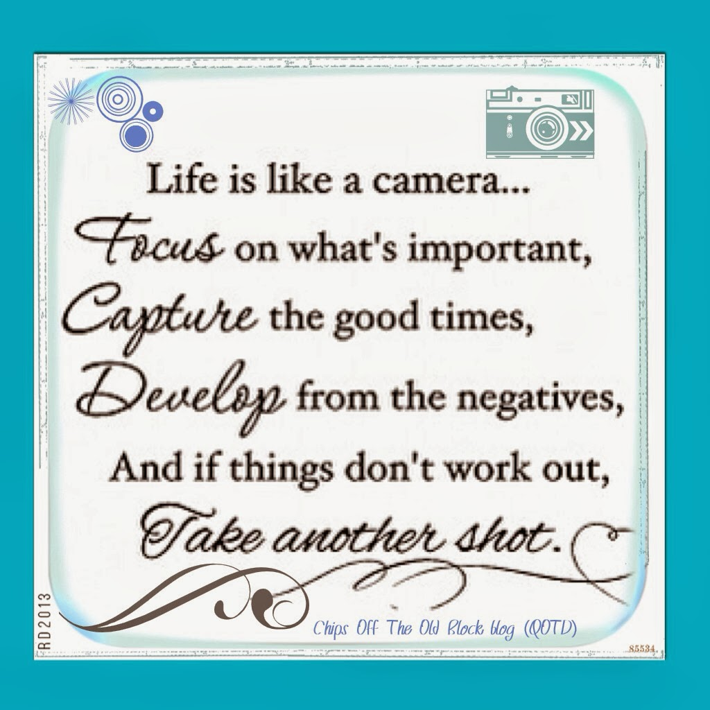 Image Result For Daily Motivational Quotes For Work