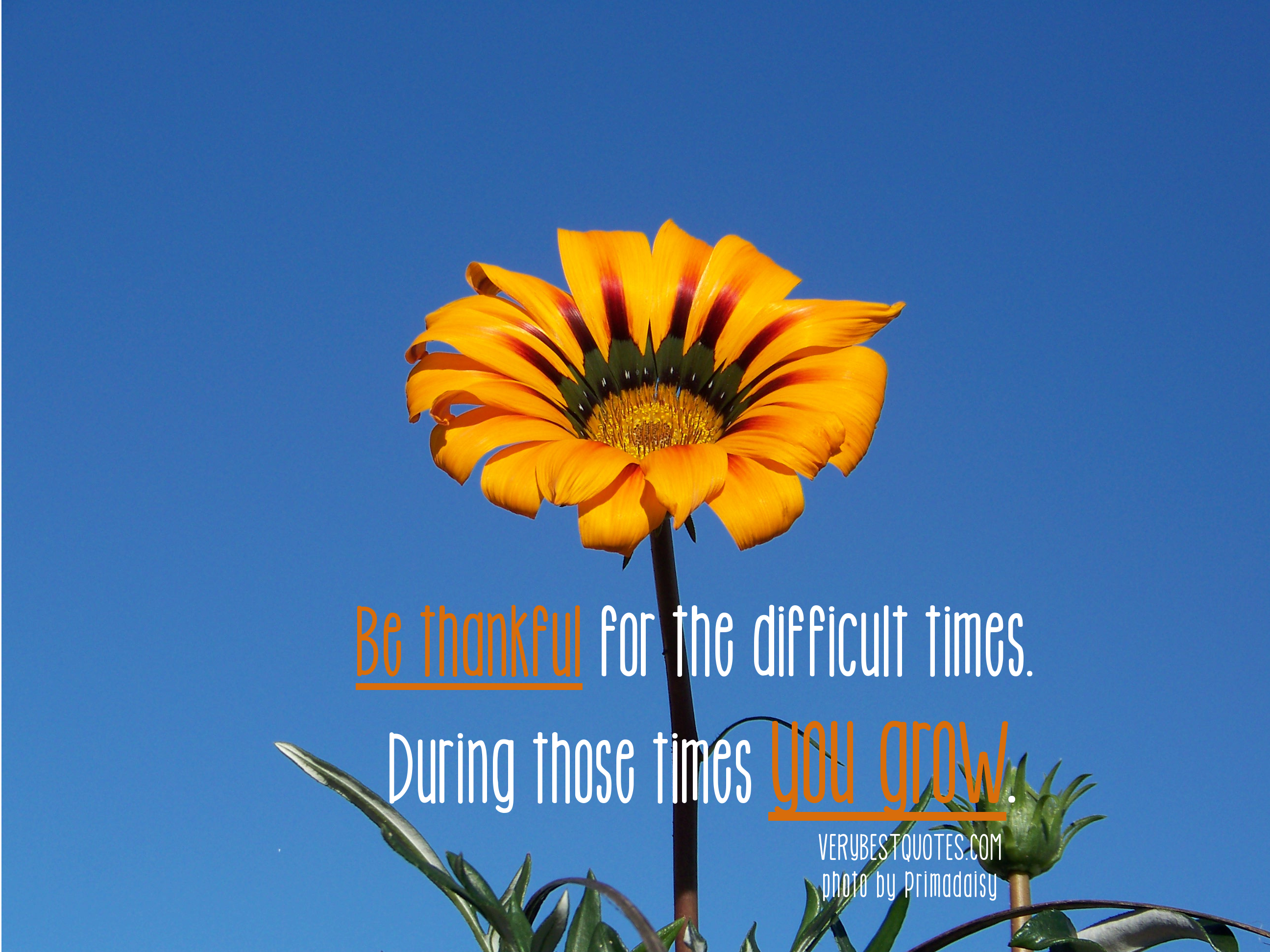 Inspirational Love Quotes For Difficult Times. QuotesGram