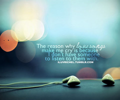 WHY MUSIC? WHY BAND?