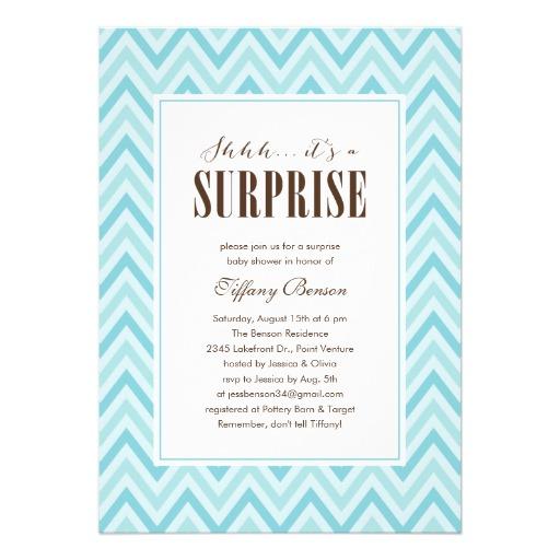 Surprise Baby Quotes. QuotesGram
