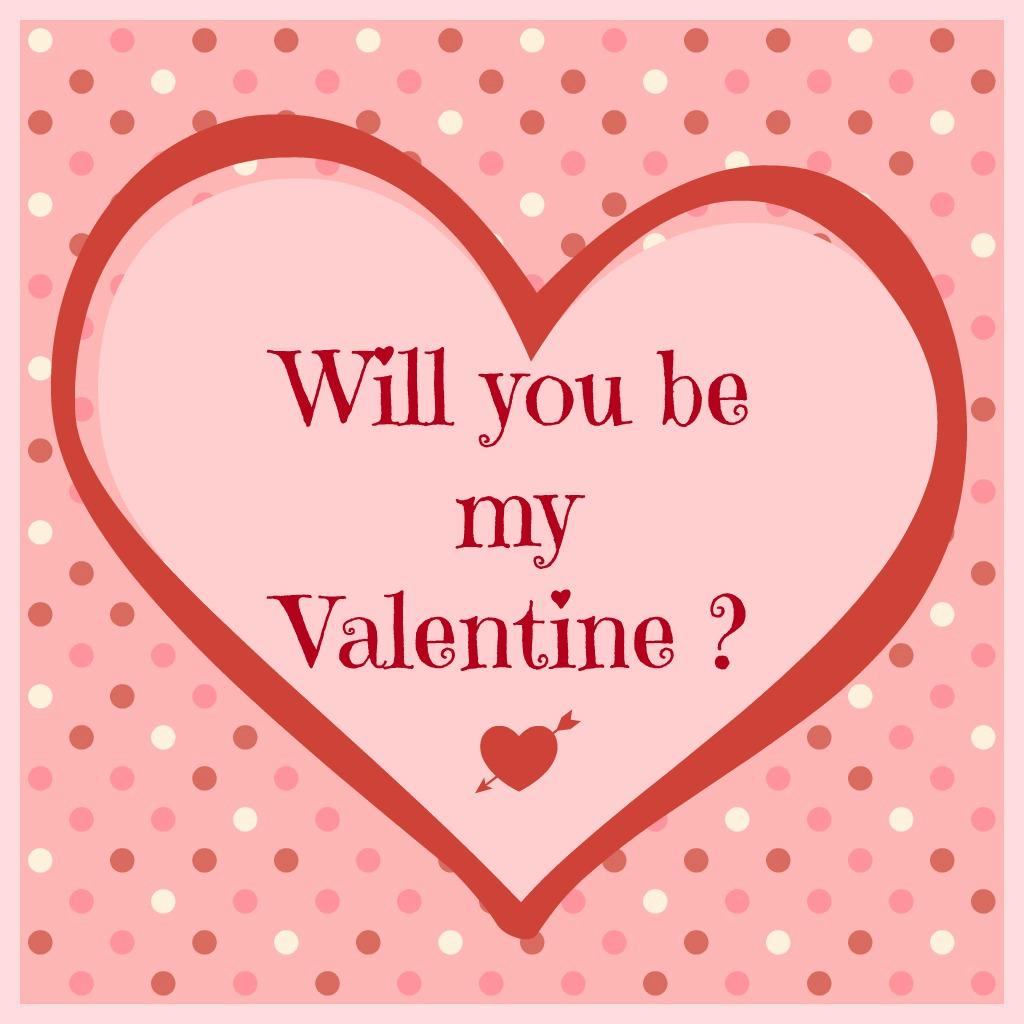 valentines day card quotes quotesgram