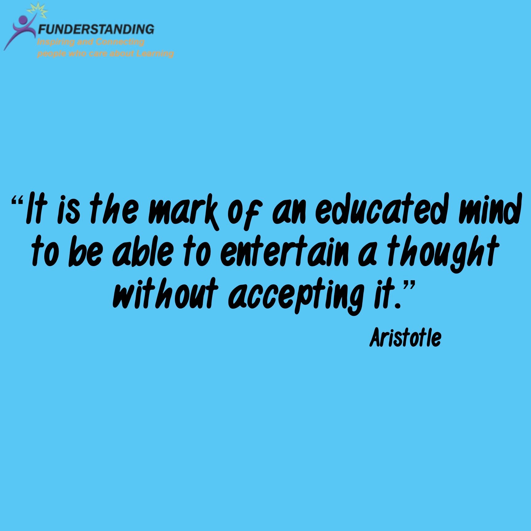 Good Quotes Or Sayings: Inspirational Quotes For Student Council. QuotesGram