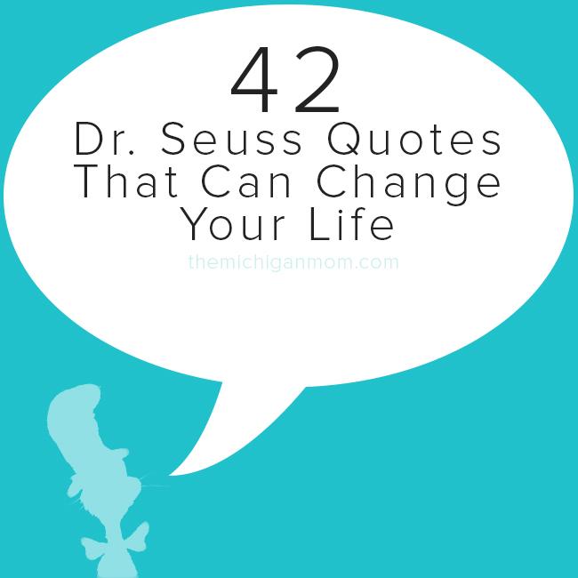 dr seuss quotes about friendship quotesgram