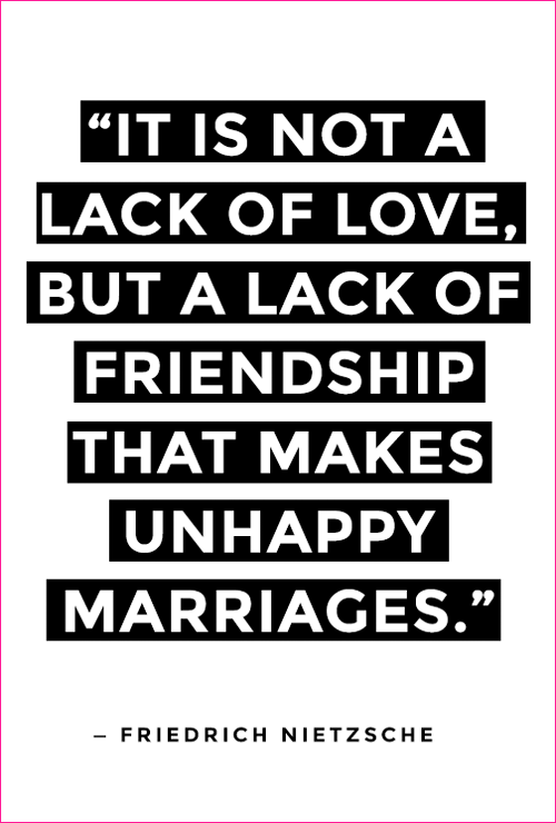 unhappy wife quotes quotesgram