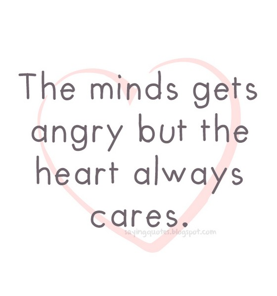 Quotes About Anger And Rage: Angry Heartbreak Quotes. QuotesGram