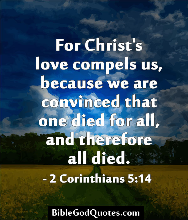 Quote About Death Of A Loved One: Biblical Quotes About Death Of A Loved One. QuotesGram