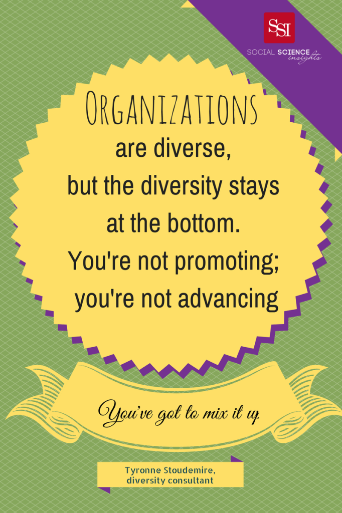 quotes about diversity in the workplace  quotesgram