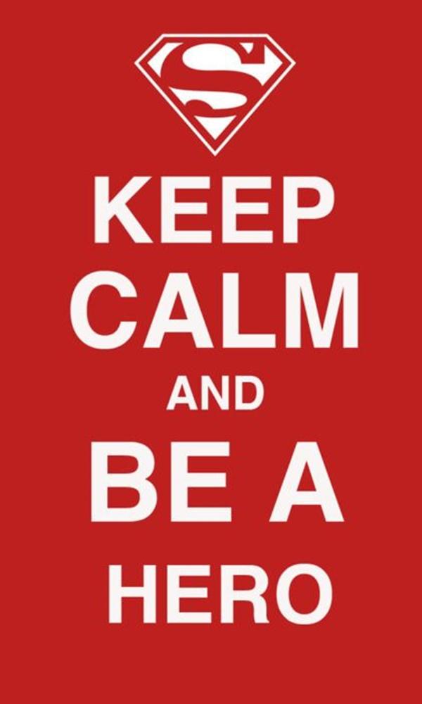 keep calm work quotes quotesgram