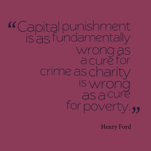 crime punishment essay poverty Crime and punishment is more than just a demonstration of the idea that crime does not pay, it is a vivid depiction of societal injustice for example, dostoyevsky's mid-nineteenth century russia offered women narrowly circumscribed roles, most often resulting in their dependence on men and/or a life of poverty.