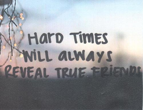 Quotes About Finding Happiness In Hard Times. QuotesGram