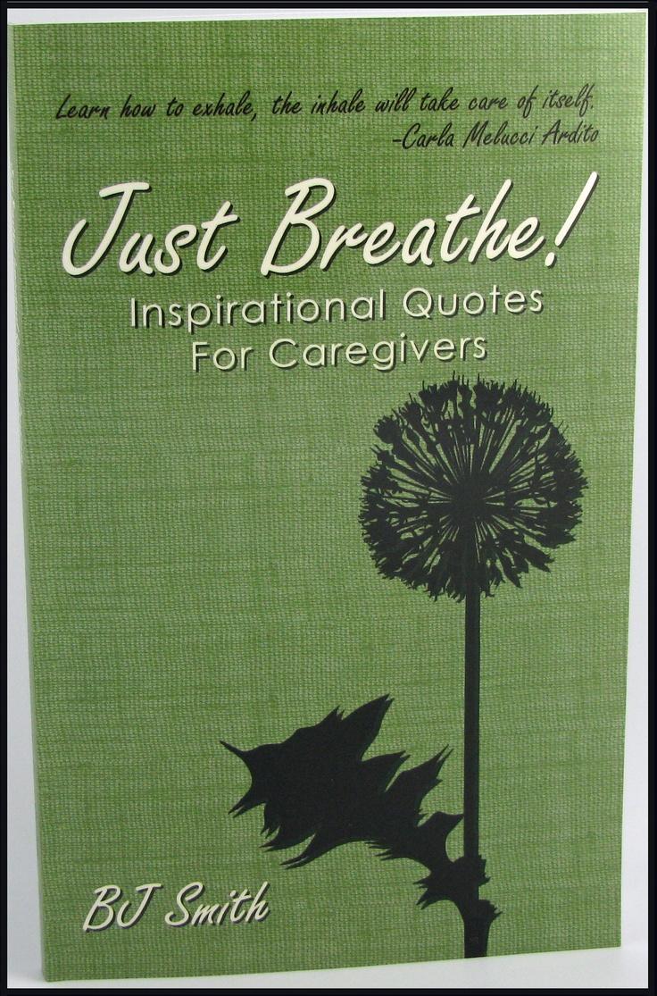 Inspirational Quotes Motivation: Fibromyalgia Inspirational Quotes. QuotesGram