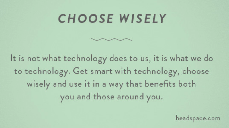 Technology In The Classroom Quotes. QuotesGram