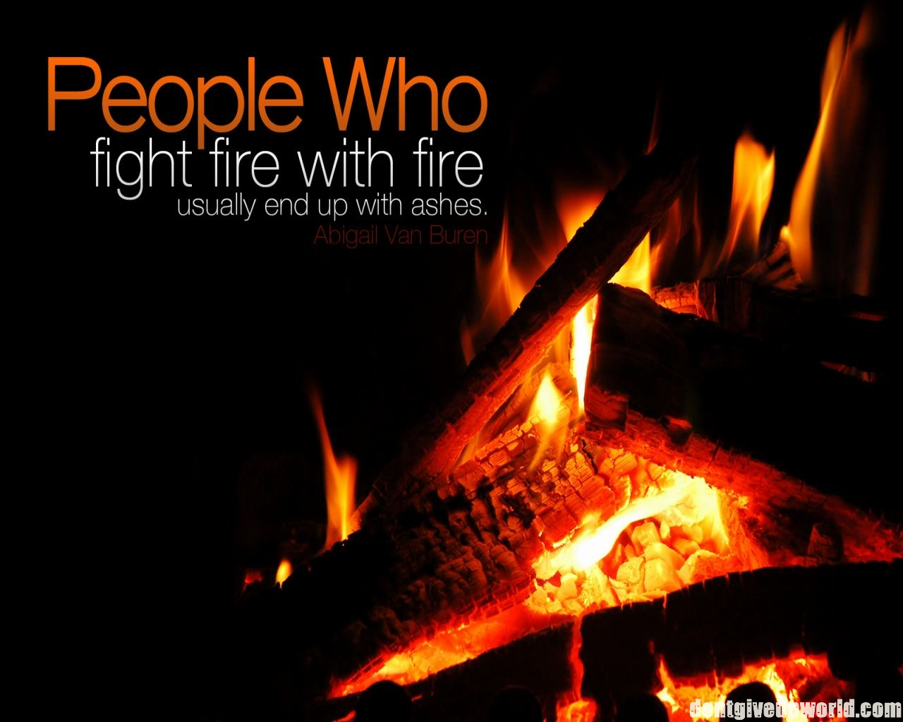 Fire Motivational Quotes. QuotesGram