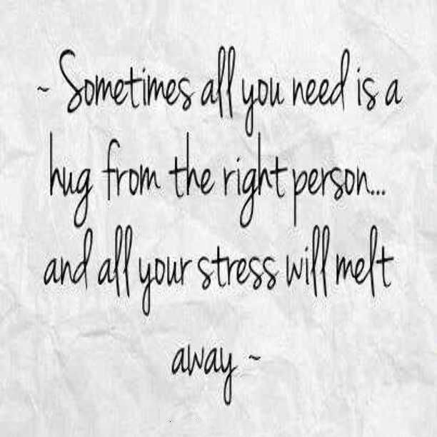 Quotes Free Funny Stress. QuotesGram