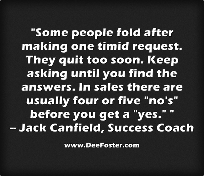 Sales Motivational Goal Quotes. QuotesGram