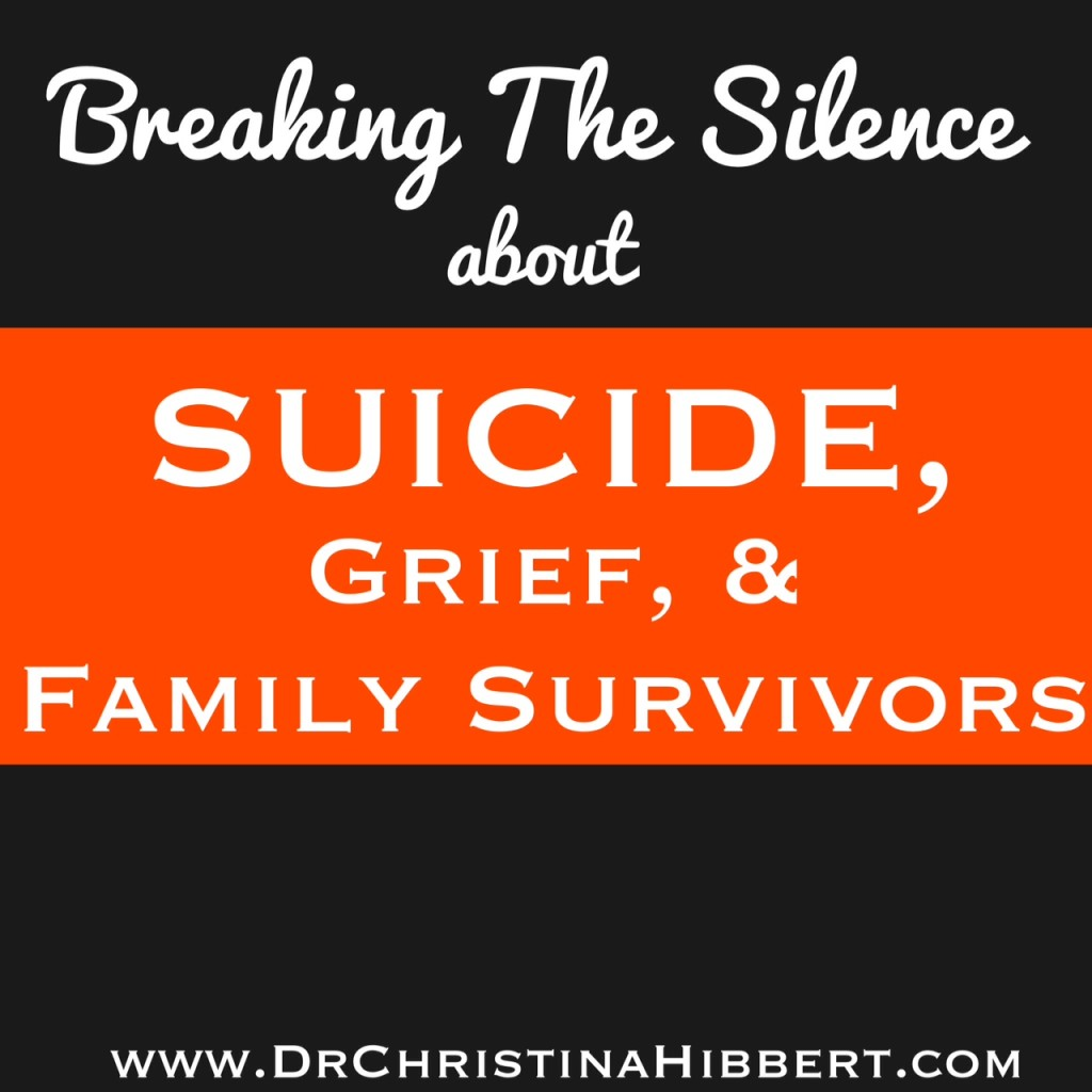 Suicide Survivor Quotes. QuotesGram