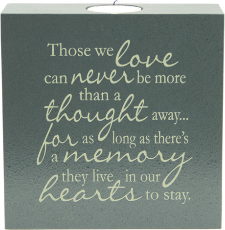 Deepest Sympathy Quotes Loved Ones Quotesgram