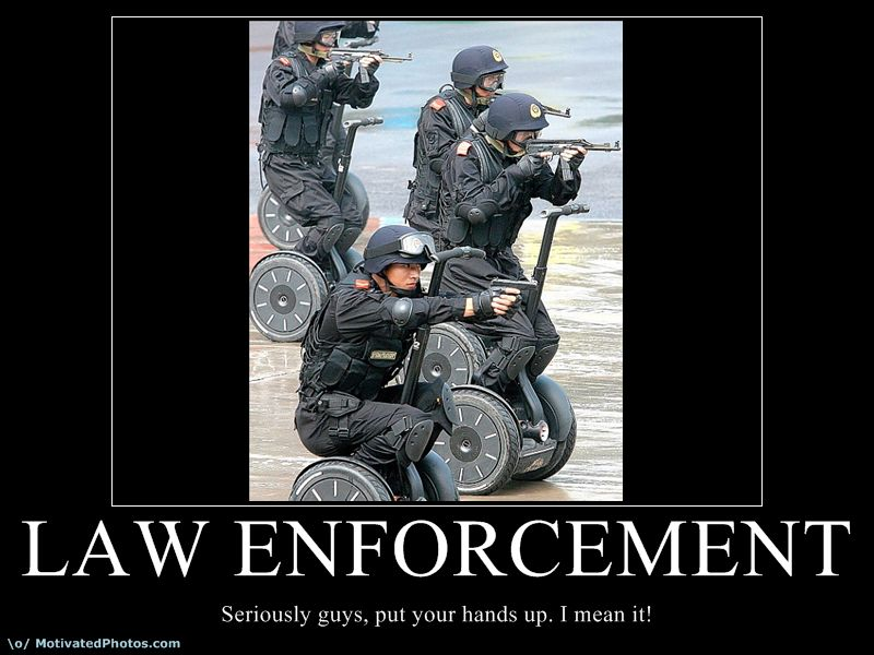 justice in law enforcement Policeone is the most popular destination for police officers, cops & law enforcement find breaking news and video, products, jobs & more on policeone  criminal justice, and public .