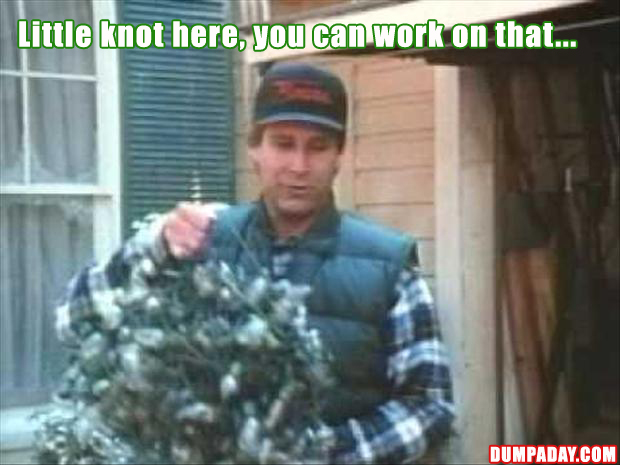 Most Famous Christmas Vacation Quotes: Russ From National Lampoon Quotes. QuotesGram