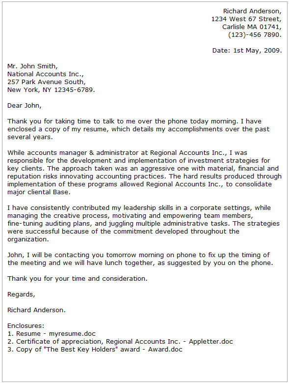 Sample Cover Letter For Family Physician - Cover Letter Examples