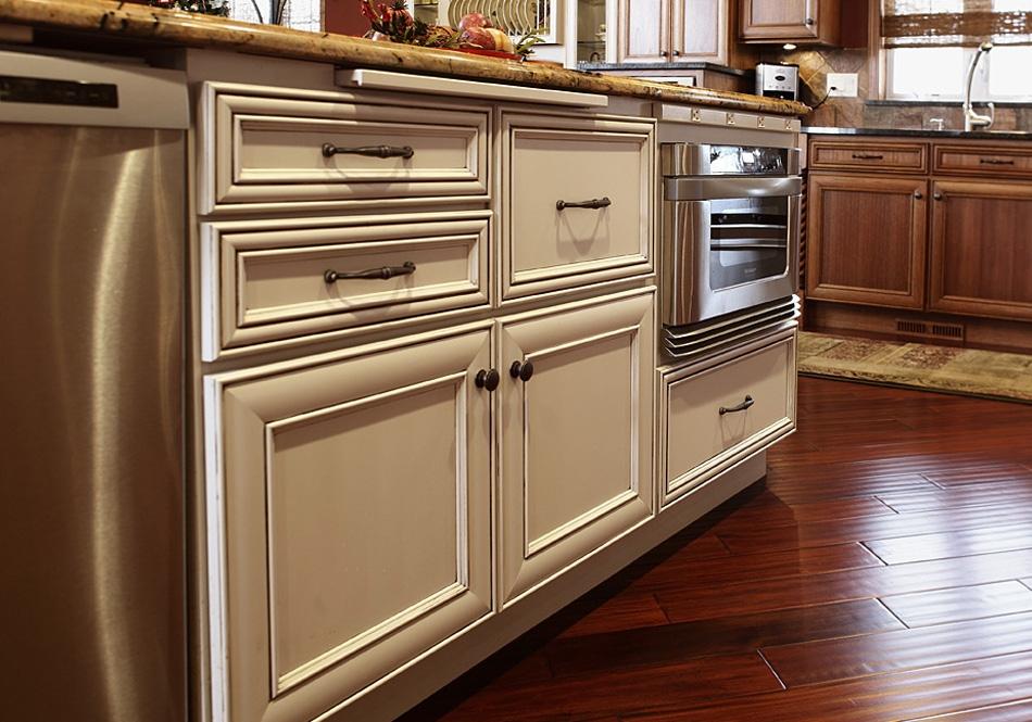 Quotes Custom Kitchen Cabinets. QuotesGram