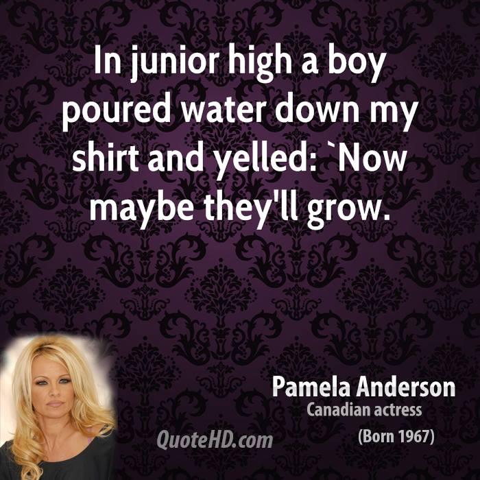 Junior High Graduation Quotes. QuotesGram