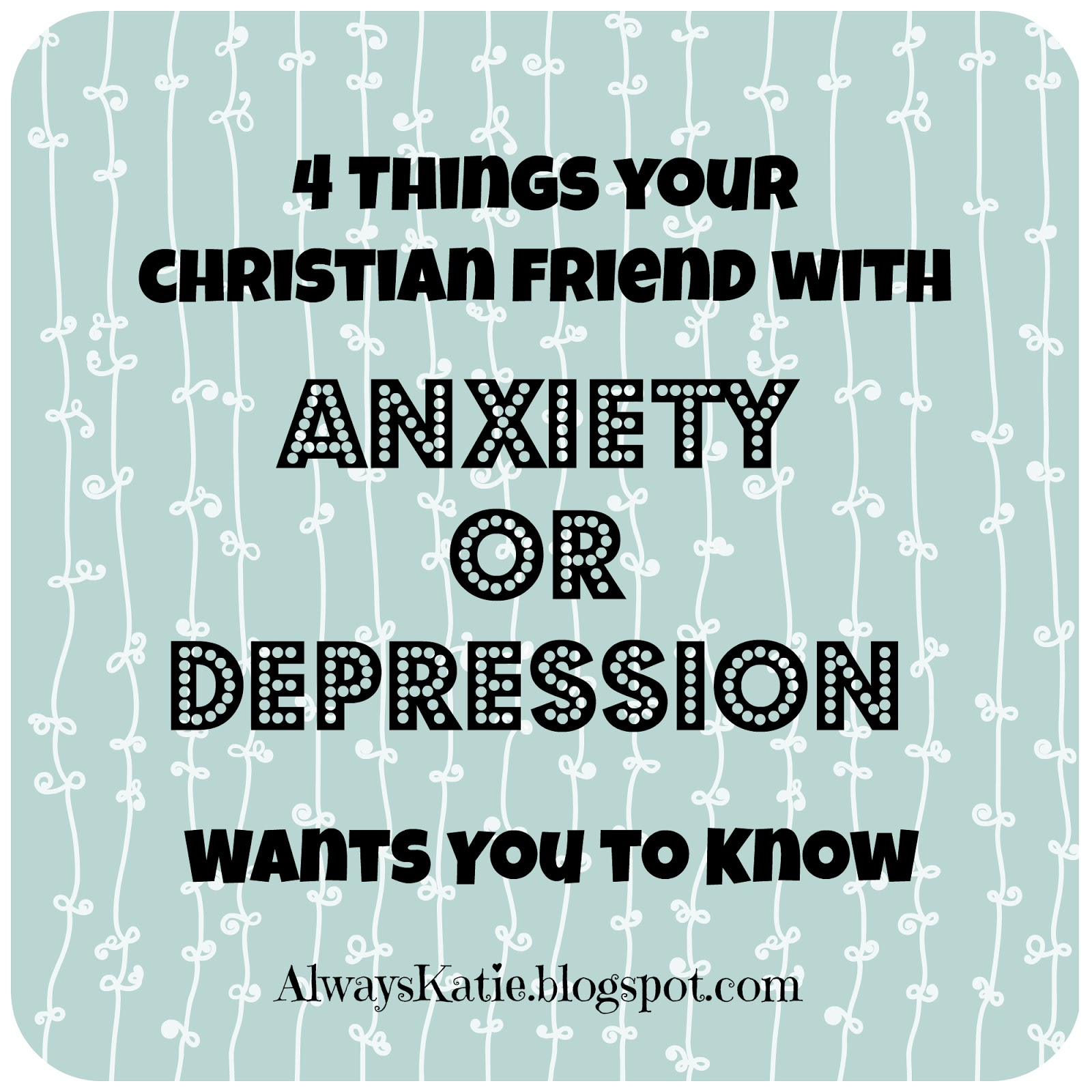 Depression Quotes And Sayings About Depression: Christian Quotes About Sadness. QuotesGram